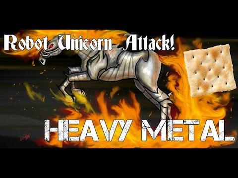 Death Pony!!!
