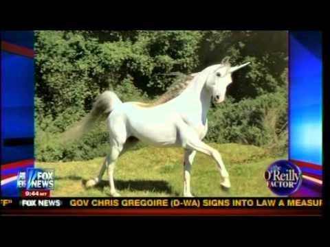 Dennis Miller On Taxes, North Korea Found A Unicorn & The Royal