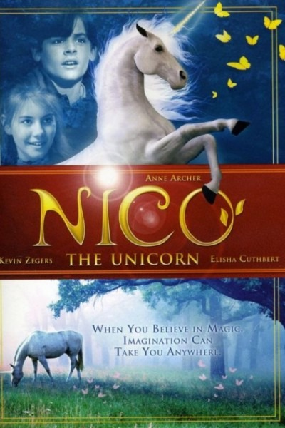 Download Nico The Unicorn Movie Torrent & Nico The Unicorn Subtitles