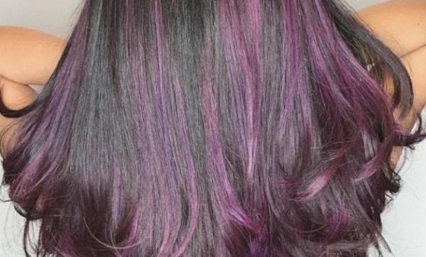 Funky Mermaid And Unicorn Hair Color – Professional Colorists