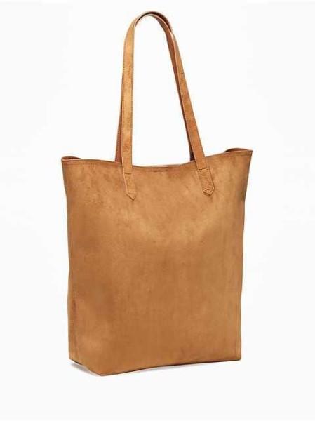 Handbags & Cute Purses For Women