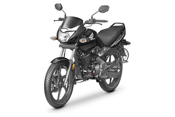 Honda Cb Unicorn 150cc 2019 Price In India