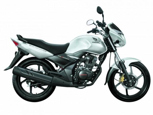 Honda Confirms To Continue The Older Unicorn 150 » Bikesmedia News