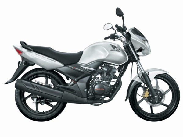 Honda Re