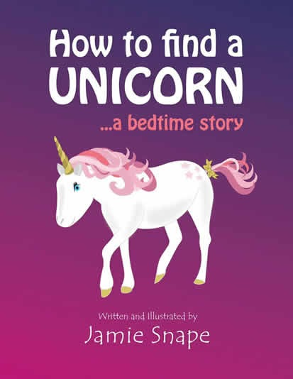 How To Find A Unicorn