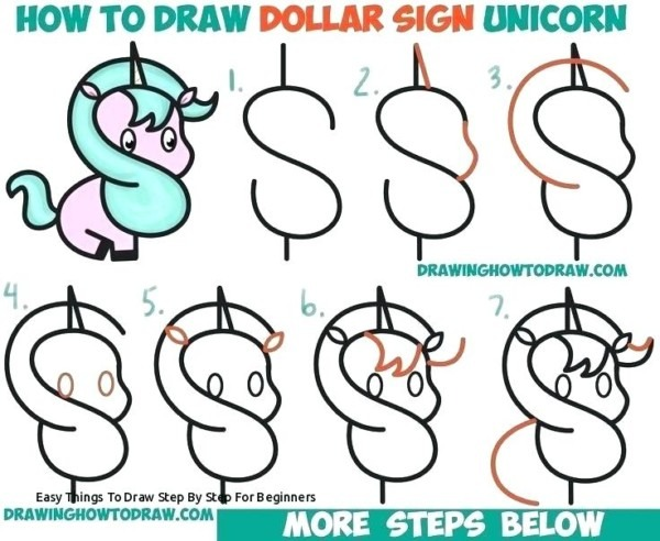 Kids Things To Draw Kids Things To Draw How To Draw Stuff Drawing