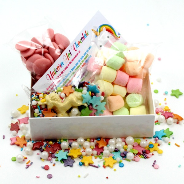 Maple Molly's  Chocolate Gifts & Treats