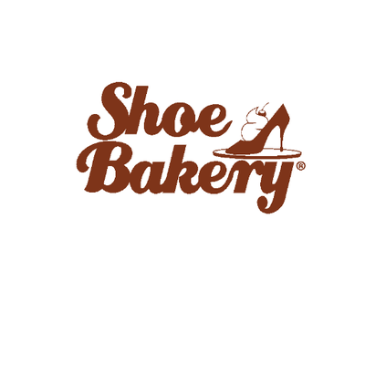 Shoe Bakery On Twitter   Available Now  Unicorn  Handbag  Purse