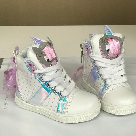 Shoeroom21 Boutique Shoes