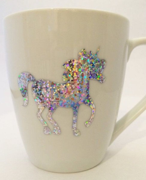 Tell The World About Your Spirit Animal And Your Love For Unicorns