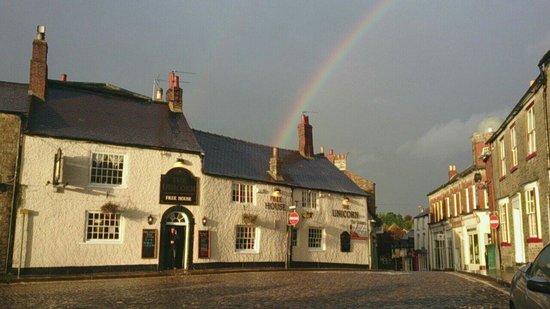 The Unicorn, Richmond