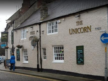 The Unicorn Richmond Deals & Reviews, Richmond