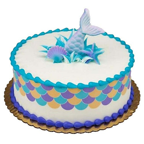 Theme Cakes ‑ Shop H‑e‑b Everyday Low Prices
