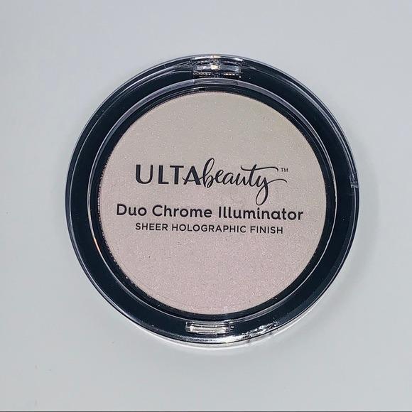 Ulta Beauty Makeup