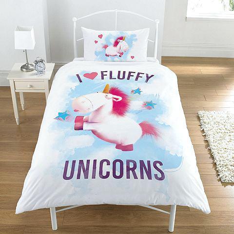 Unicorn Bedding Single Unicorn Bedding Set By Little Big Cloud