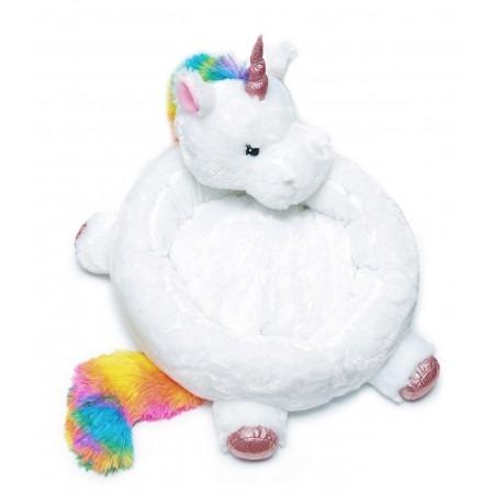 Unicorn Dog Bed