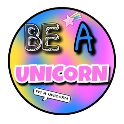Unicorn Ellie (@unicorn_ellie1)