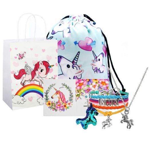 Unicorn Gifts Archives