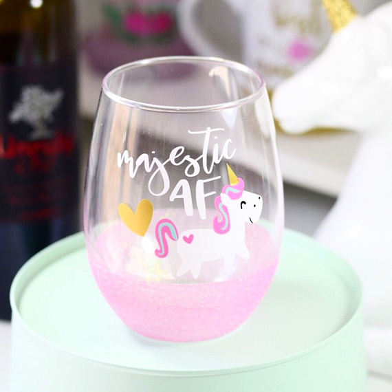 Unicorn Gifts For Adults Who Sparkle ⋆ Metro Mom Club
