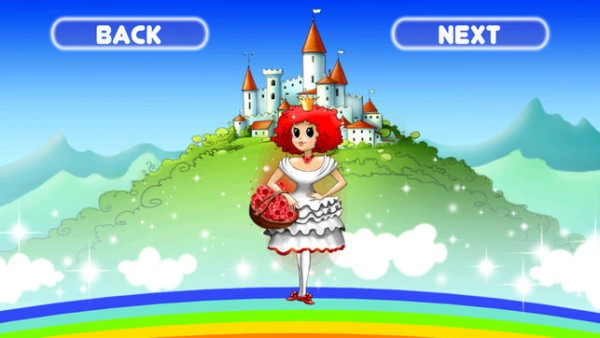 Unicorn Rainbow Ride Free On The App Store