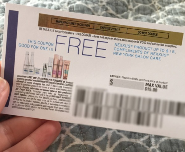 Unicorns  In The Wild  A New Name For Counterfeit Coupons