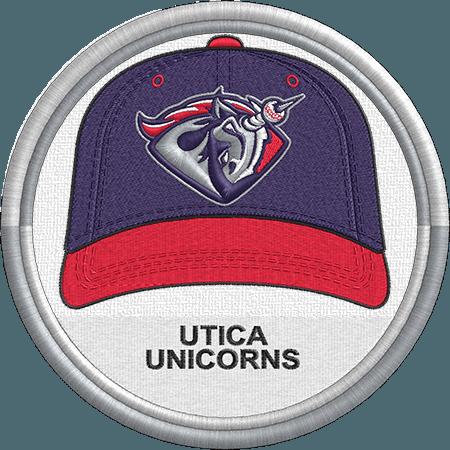 Utica Unicorns