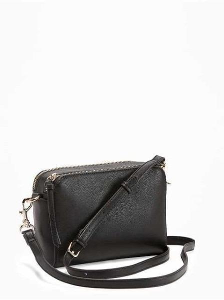 Women's Handbags & Purses