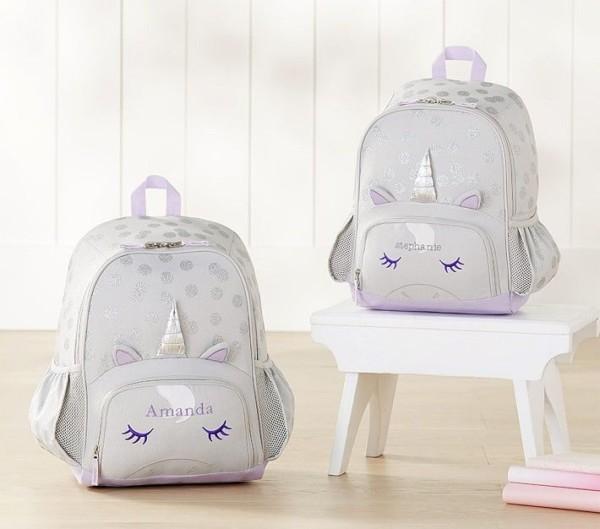 26 Of The Coolest Unicorn School Supplies