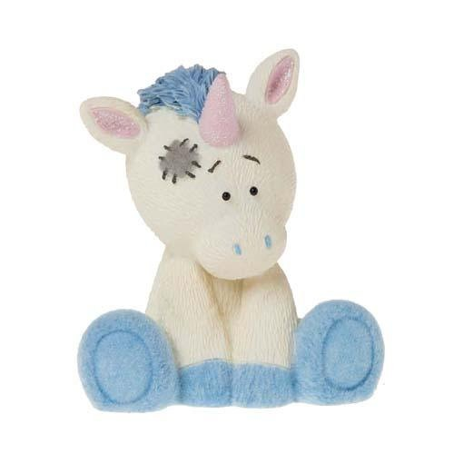 3d Mold Unicorn 3d Pony Mold Fantastic Little Horse Mold Unicorn