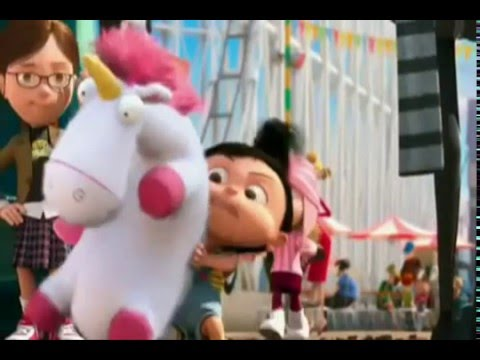 Agnes Unicorn Song Mp3 Download