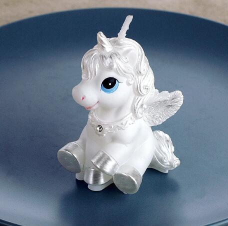 Aliexpress Com   Buy 3d Unicorn Pegasus Shaped Fondant Cake Mould