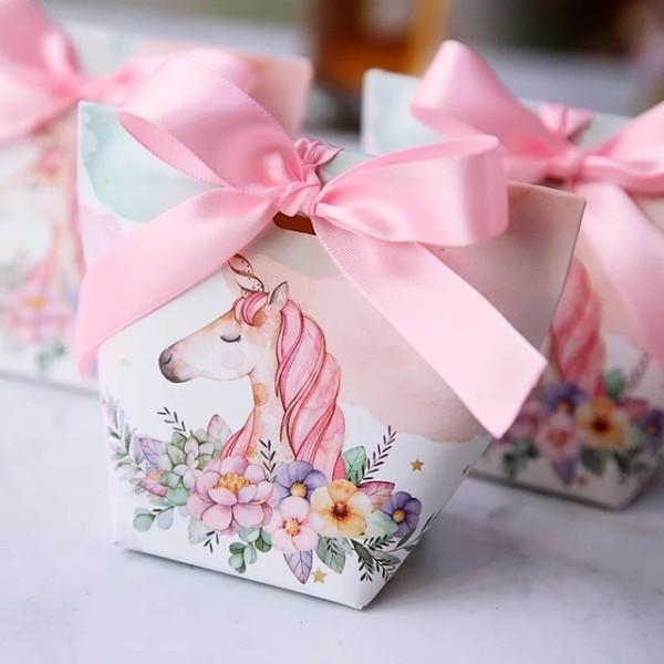Aliexpress Com   Buy 50pcs European Wedding Favors Rabbit Deer