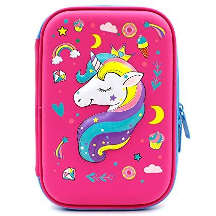 Amazon Com   Crown Unicorn Gifts For Girls