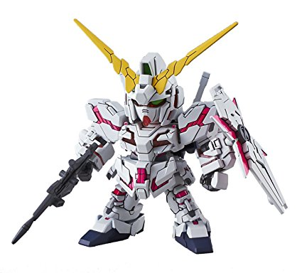 Amazon Com  Bandai Hobby Sd Ex