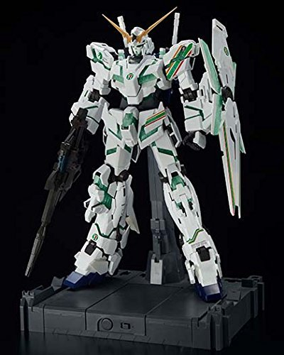 Amazon Com  Bandai Pg 1 60 Rx