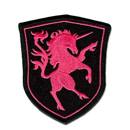 Amazon Com  Bastion Tactical Combat Badge Military Hook And Loop