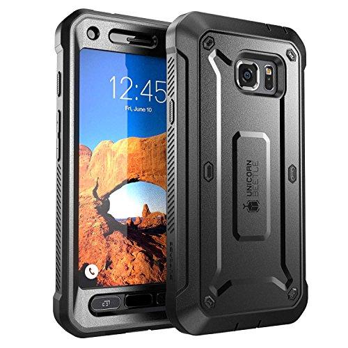 Amazon Com  Galaxy S7 Active Case, Supcase Full