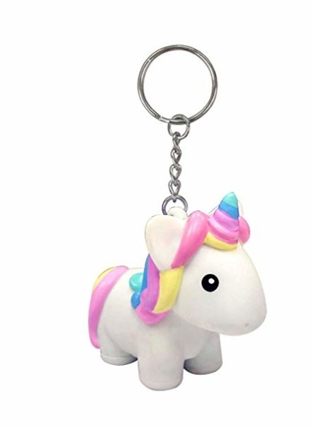 Amazon Com  Squeeze And Poop Glittered Poop Mini Unicorn Toy