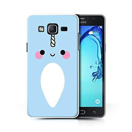 Amazon Com  Stuff4 Phone Case Cover For Samsung Galaxy On5 G550
