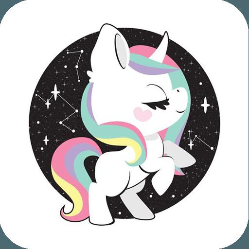 Amazon Com  Unicorn Wallpaper  Appstore For Android
