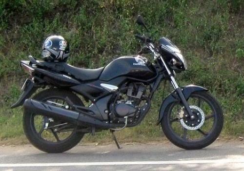 Buy Used Honda Unicorn 150 Kalwa Thane Thane