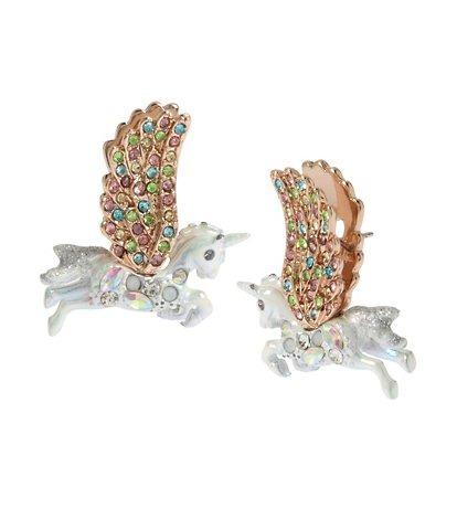 Casuals  Women's Jewelry