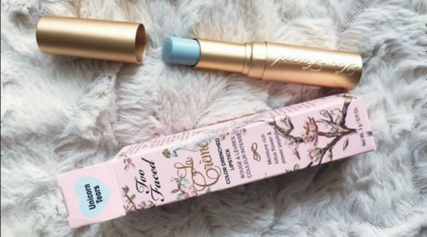 Check Out This Sneak Peek Of The Too Faced Unicorn Survival Kit
