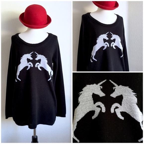 Cotton Emporium Sweaters