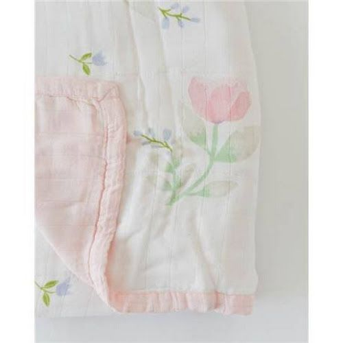 Cotton Hooded Towel And Cloth Set