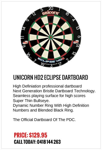 Darts Australia, Dartboards, Dart Flights, Dart Board Cabinets