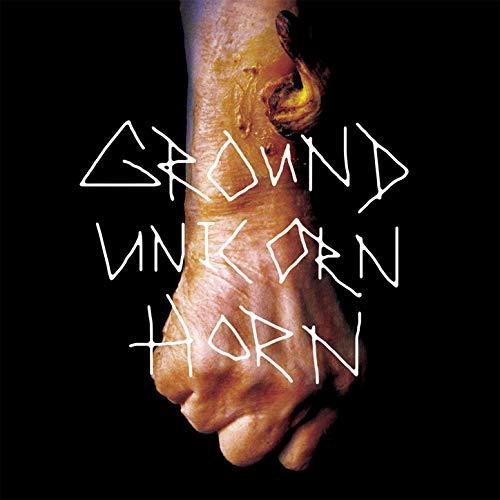 Ground Unicorn Horn By Ground Unicorn Horn On Amazon Music
