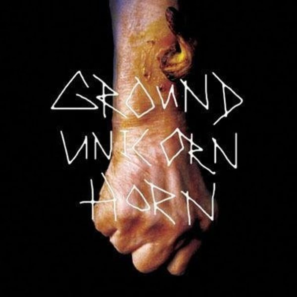 Ground Unicorn Horn (groundunicornhorn) On Myspace