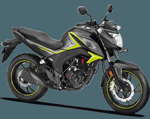 Honda Cb Hornet 160r, Motorcycles And Cars