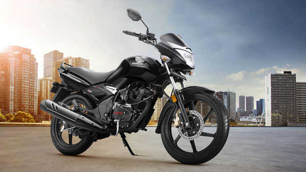Honda Cb Unicorn 150 Abs Launched In India At Rs 78,815